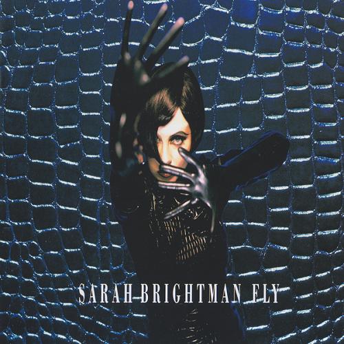 Sarah Brightman - Fly (1996) [FLAC]