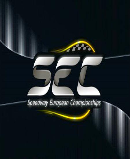 SEC.Mistrzostwa.Europy.Na.Żużlu.PL.720p.WEB-DL.AAC.2.0.H264.2018 / Polski Komentarz