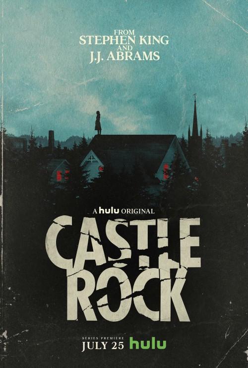 Castle Rock (2018) {Sezon 1} (Pełen sezon) PL.1080p.HULU.WEB-DL.DD2.0.x264-Ralf [Lektor PL]