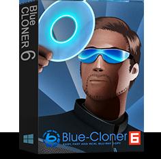 Blue-Cloner / Blue-Cloner Diamond 7.40 Build 815 (x86/x64)