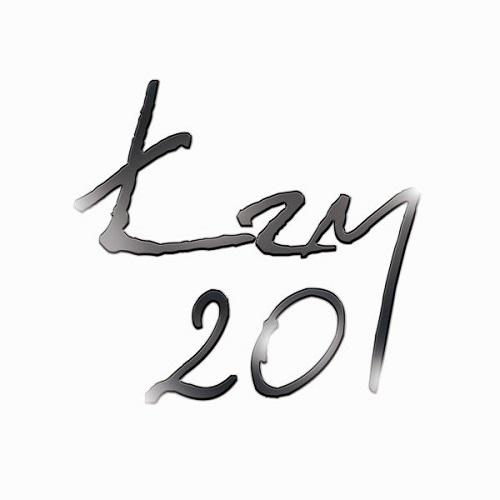 Łzy - 20 (2016) [MP3]