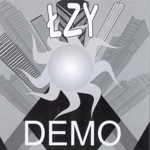 Łzy - Demo (1996) [MP3]