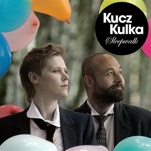 Kucz & Kulka - Sleepwalk (2009) [FLAC]