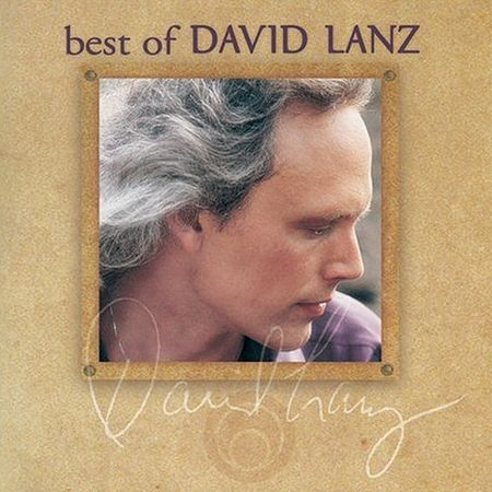 David Lanz - Best of David Lanz (2005) [FLAC]