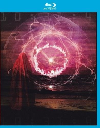 Marillion - Breaking Records (2015) [2 x Blu-Ray 1080i / 480i]
