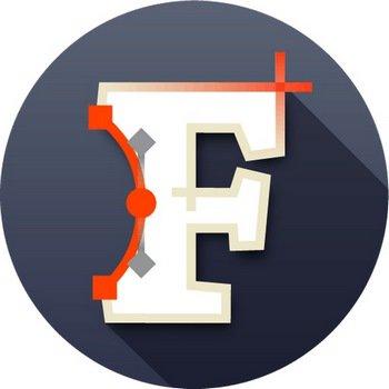 FontLab VI 6.0.8.6790 (x64)