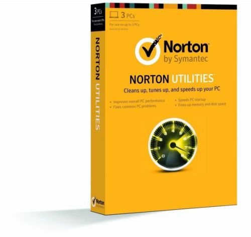 Norton Utilities 16.0.3.44