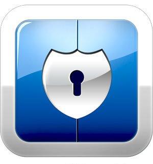 PCUnlocker WinPE 4.6.0 Enterprise Edition