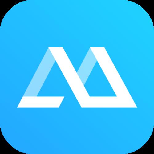 Apowersoft ApowerMirror 1.3.4 (Build 08/13/2018) Multilingual