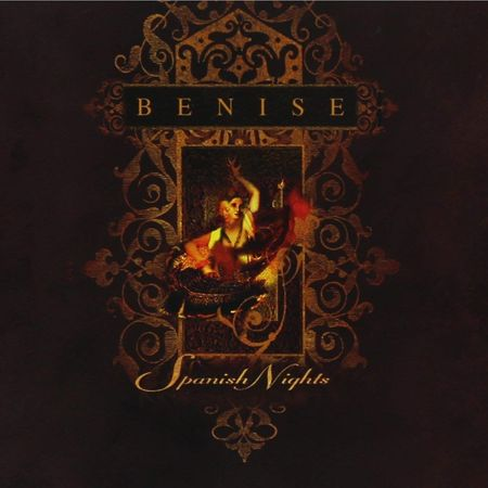 Benise - Spanish Nights (2001) [FLAC]