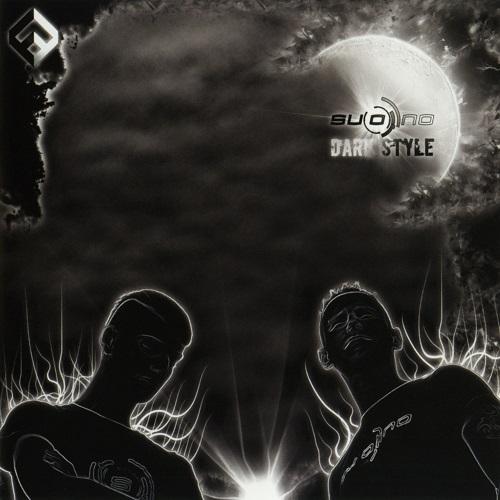 Suono - Dark Style (2011) [FLAC]
