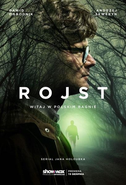 Rojst (2018) {Sezon 1} (Pełen sezon) POLiSH.1080p.SM.WEBRip.DD2.0.x264-Ralf [Serial PL]