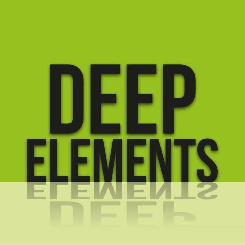 Deep Elements (2018)