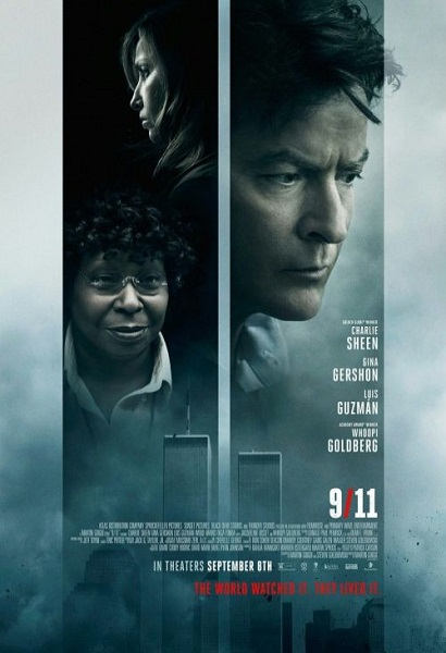 9/11 (2017) PL.WEB-DL.XviD-KiT / Lektor PL