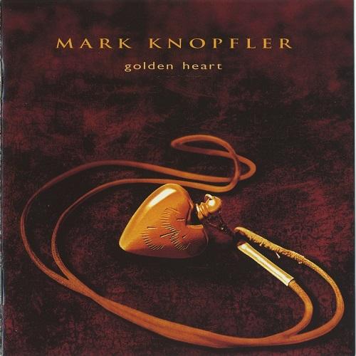 Mark Knopfler - Golden Heart (1996) [FLAC]