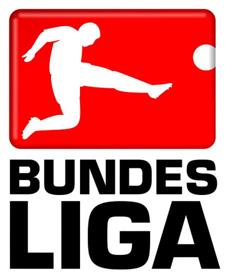 Piłka.NożnaLiga.Niemiecka.(2018).PL.720p.WEB-DL.AAC.2.0.H264.s10