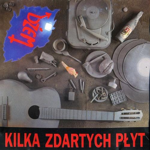 Dżem - Kilka zdartych płyt (1995) [FLAC]