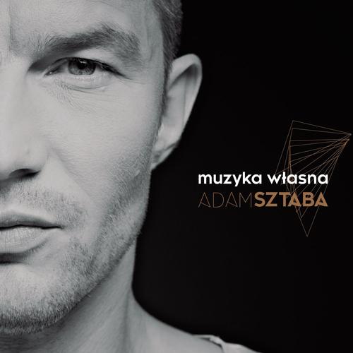 Adam Sztaba - Muzyka Własna (2014) [MP3]