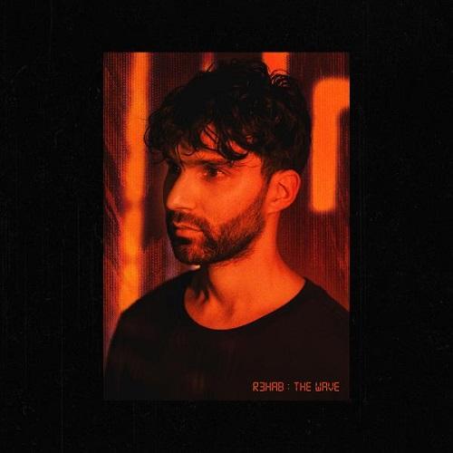 R3hab - The Wave (2018) [FLAC]