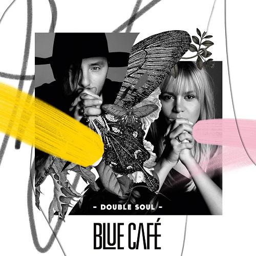 Blue Cafe - Double Soul (2018) [FLAC]