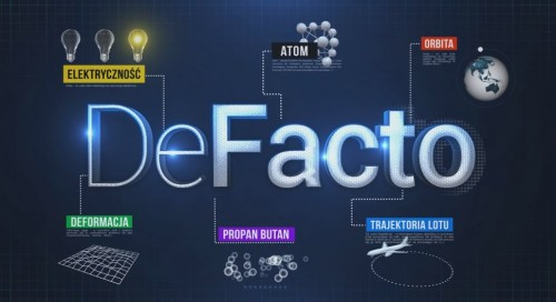 DeFacto (2014-2018) {Sezon 1-8} PL.720p.WEB-DL.x264-nbd
