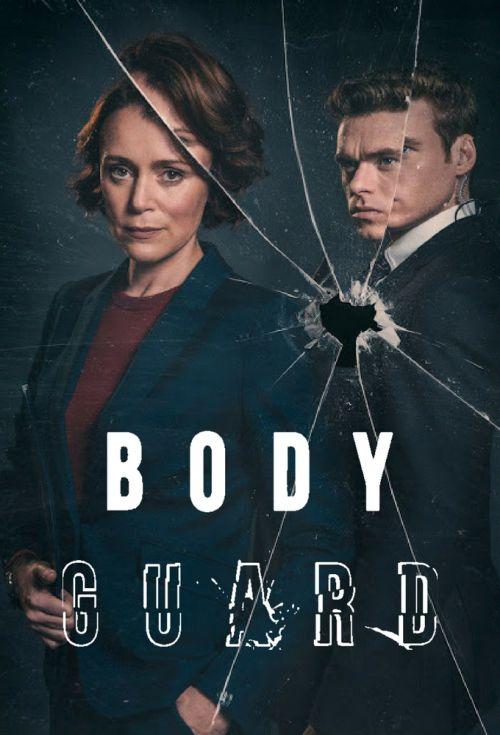 Bodyguard (2018) {Sezon 1} SUBPL.E01.1080p.AMZN.WEB-DL.DDP2.0.H.264-NTb / Napisy PL