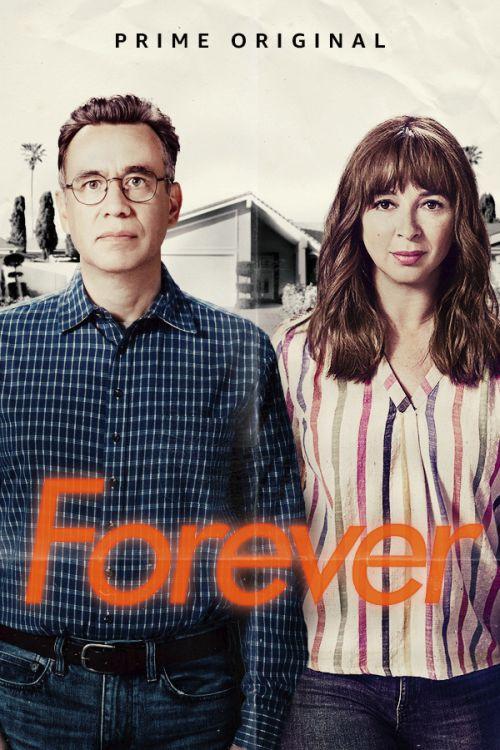 Forever (2018) {Sezon 1} SUBPL.720p.AMZN.WEB-DL.DDP5.1.H.264-NTb / Napisy PL