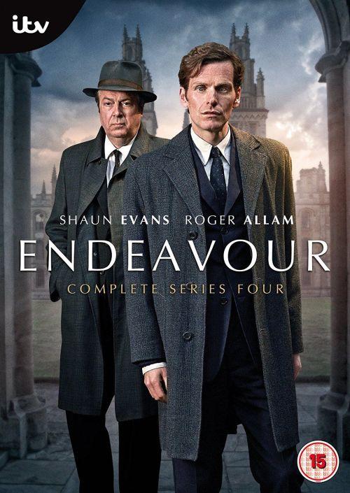Endeavour: Sprawy młodego Morsa / Endeavour (2017) {Sezon 4} PL.480p.WEB-DL.XviD-J / Lektor PL