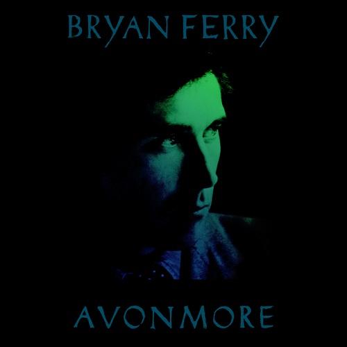Bryan Ferry - Avonmore - The Remix Album (Deluxe) (2016) [FLAC]