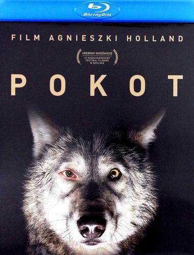 Pokot (2017) PL.480p.BRRip.XviD.AC3-Zelwik / Film polski