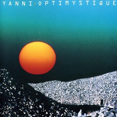 Yanni - Optimystique (1984) [FLAC]