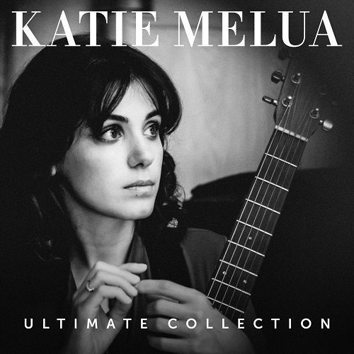 Katie Melua - Ultimate Collection (2018) [FLAC]