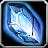 crystal_01-1.png