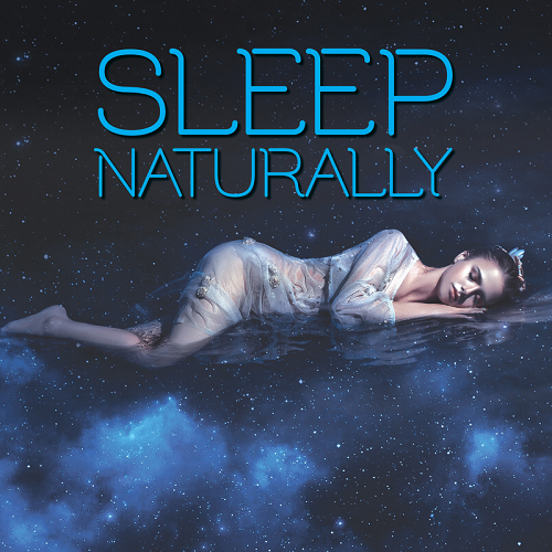 Ernest Lyons - Sleep Naturally (2018) [FLAC]