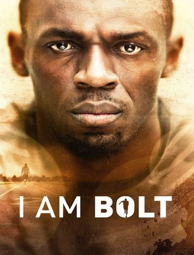 Ja, Bolt / I Am Bolt (2016) PL.SUBBED.720p.BDRip.XviD.AC3-Zelwik / Napisy PL