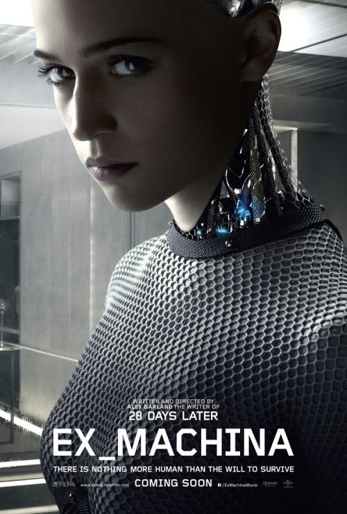 Ex Machina (2015) MULTi.1080p.BluRay.x264.DTS.AC3-DENDA [Lektor PL i Napisy PL]