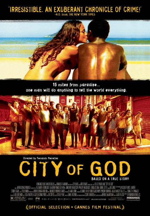 Miasto Boga / City of God / Cidade de Deus (2002) MULTi.1080p.BluRay.x264.DTS.AC3-DENDA [Lektor PL i Napisy PL]