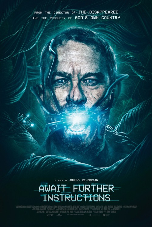 Await Further Instructions (2018)  PL.SUBBED.BRRip.Xvid-MORS / napisy PL wtopione