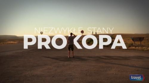 Niezwykłe Stany Prokopa (2017) {Sezon 1} PL.720p.WEB-DL.x264-nbd