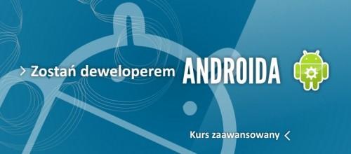 Android dla zaawansowanych [Educativo]