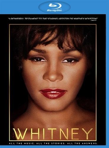 Whitney (2018) [Blu-ray 1080p]