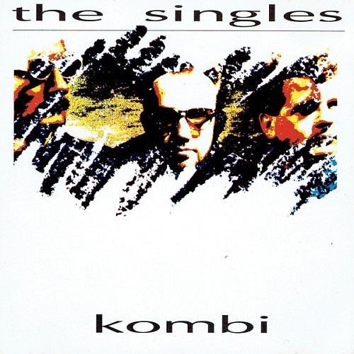 Kombi - The singles (1992) [FLAC]