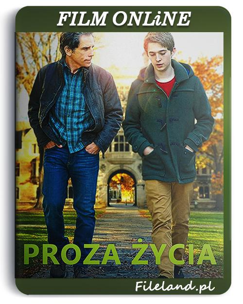 [ONLiNE] Proza życia / Brad's Status (2017) PL.720p.BluRay.x264-KiT / Lektor PL