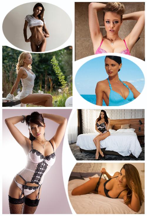 Beauties Photogirls part 7