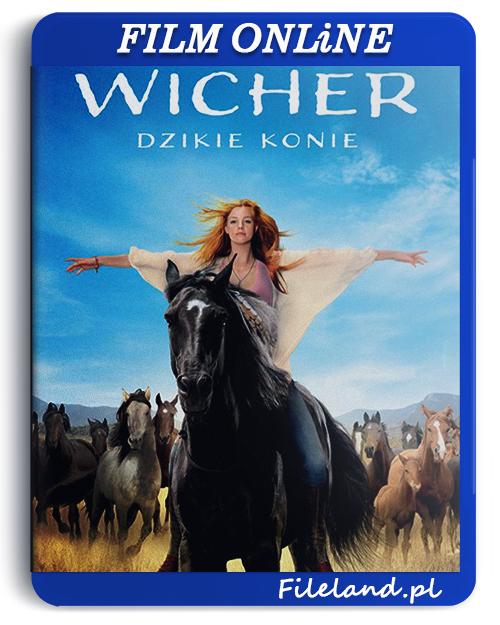 [ONLiNE] Wicher 3 – dzikie konie / Ostwind 3: Aufbruch nach Ora (2017) PL.1080p.BluRay.x264-KiT / Lektor PL
