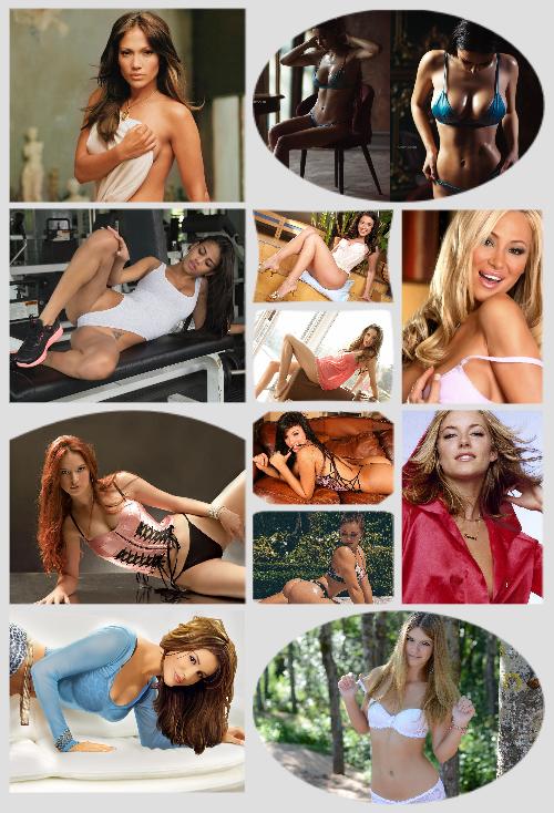 Beauties Photogirls part 10