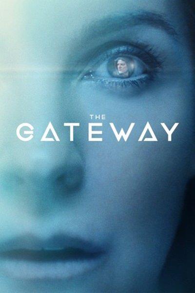 The Gateway (2018) PL.IVO.720p.BRRip.XviD-SP [Lektor PL-IVO]