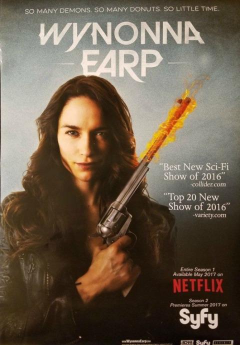Wynonna Earp (2016) {sezon 1} (Pełen sezon) PL.1080p.WEB-DL.AC3.2.0.H264-Ralf [Lektor PL]