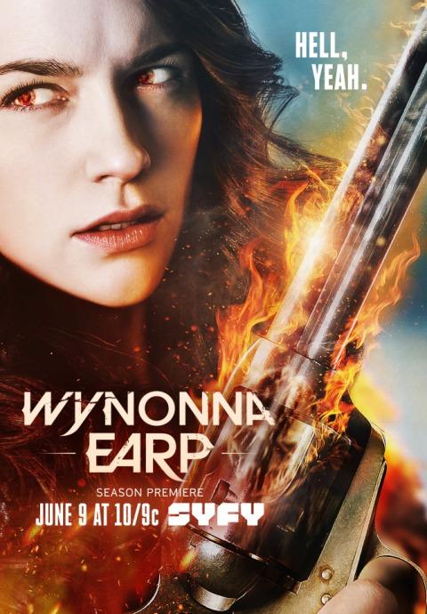 Wynonna Earp (2017) {sezon 2} (Pełen sezon) PL.480p.BRRip.DD5.1.XviD-Ralf [Lektor PL]