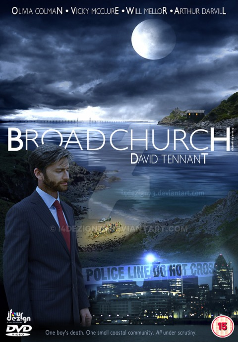 Broadchurch (2014) {Sezon 2} (Pełen sezon) PL.720p.BluRay.AAC2.0.x264-Ralf [Lektor PL]